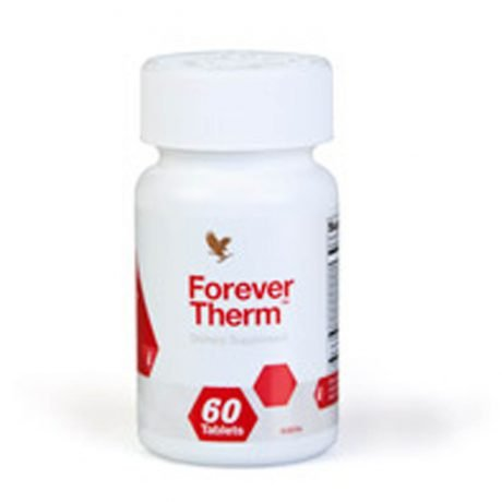 Order Forever Therm Thermogenic Weight Loss Supplement Canada