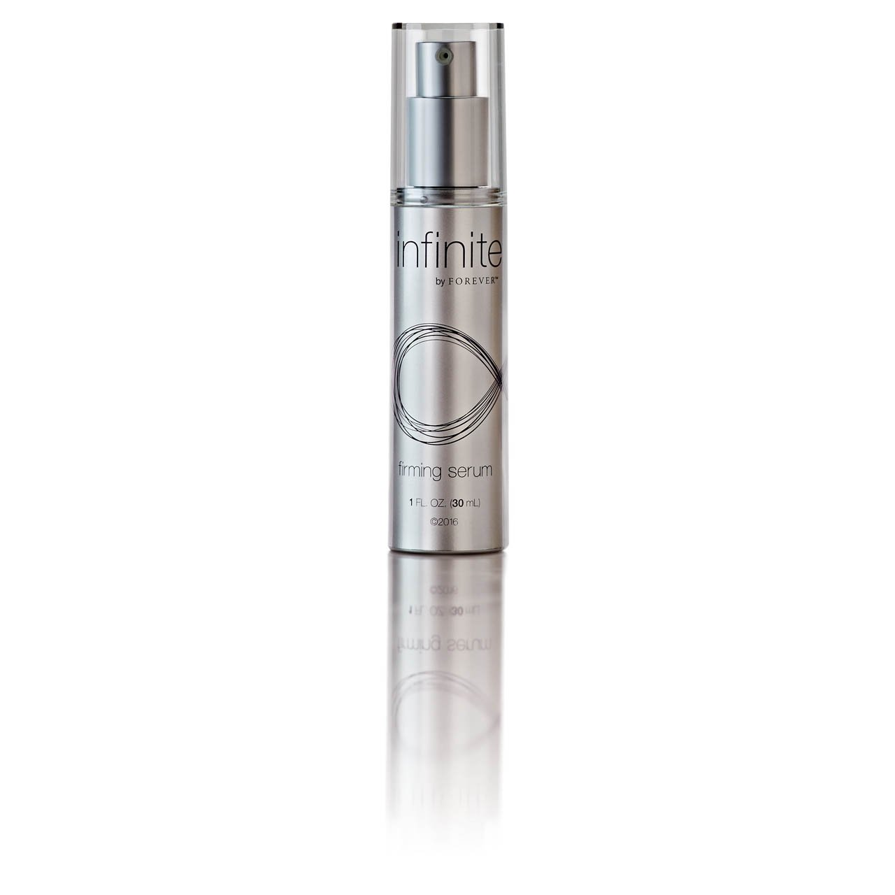 Order Infinite by Forever Firming Serum Canada